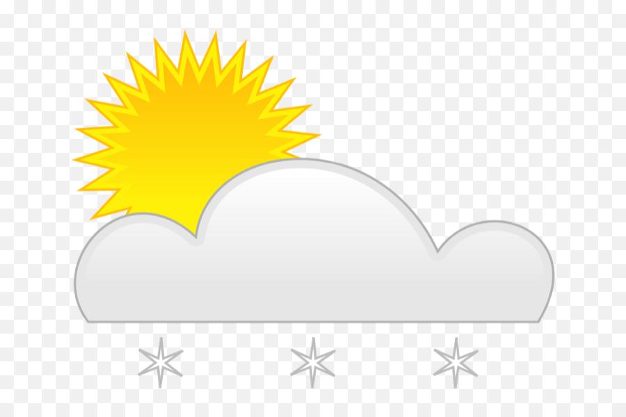 Freeuse Stock Sun And Wind Png Files - Sun And Rain Emoji,Snowflake Sun Leaf Leaf Emoji