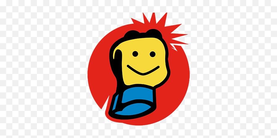 V - Clip Art Emoji,Discord Gun Emoji