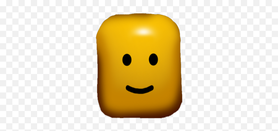 Paste smiley copy Kawaii Face