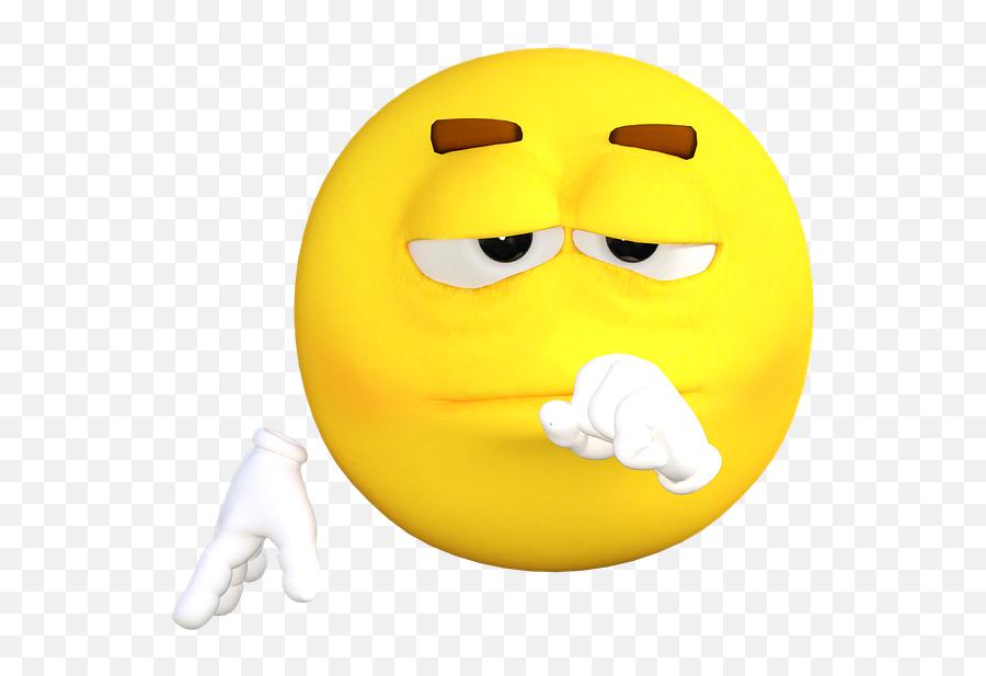 Biu Tng Cm Xúc Emoji Bun Ng - Ahem Emoji