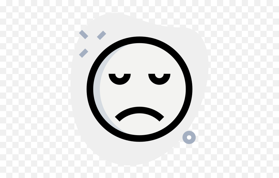 Paste face fortnite and copy smiley ㋡Japanese Smiley