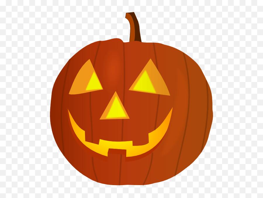Free Emoji Pumpkin Templates - Pumpkin Carving Clipart,Emoji Pumpkin