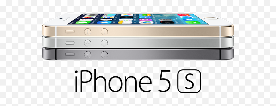 Iphone - Iphone 5s Emoji,Iphone 5s Emojis
