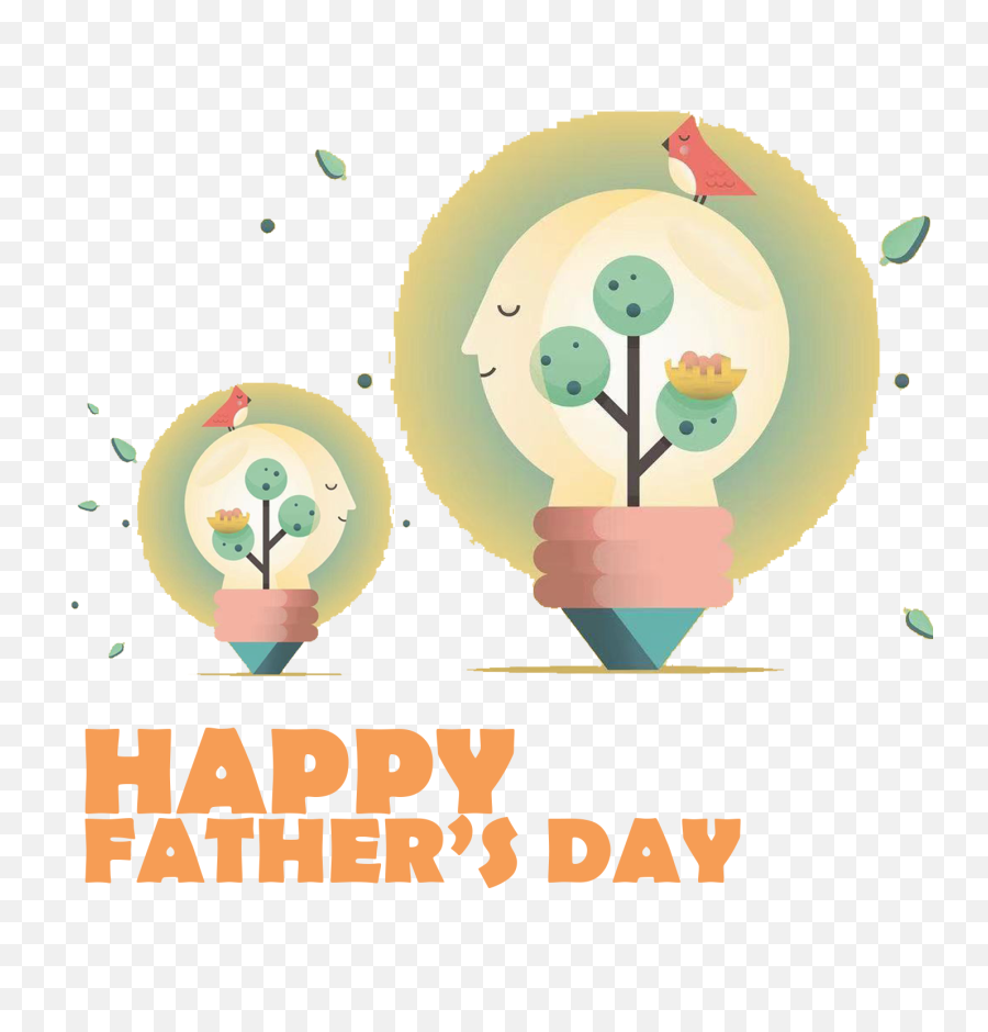 Fathers Day Png Emoji,Father Day