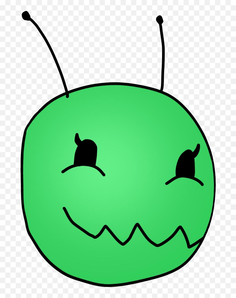 Lupita Feliz By Joel999999999 On Newgrounds - Smiley Emoji,Emoticon Feliz