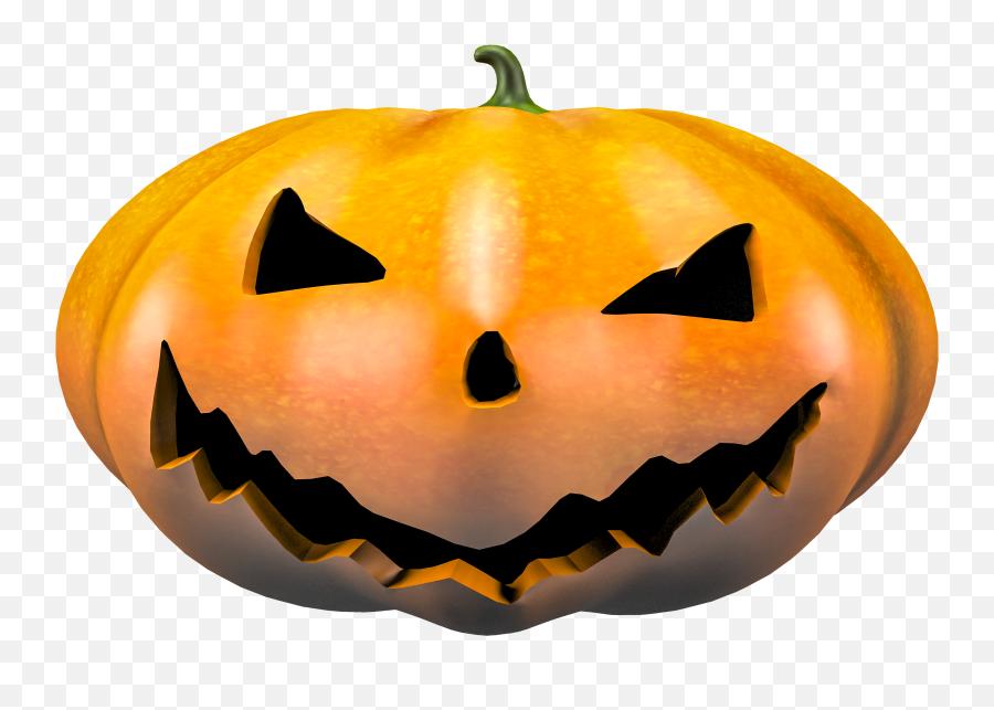 Halloween Pumpkins Emoji Set,Emoji Pumpkin