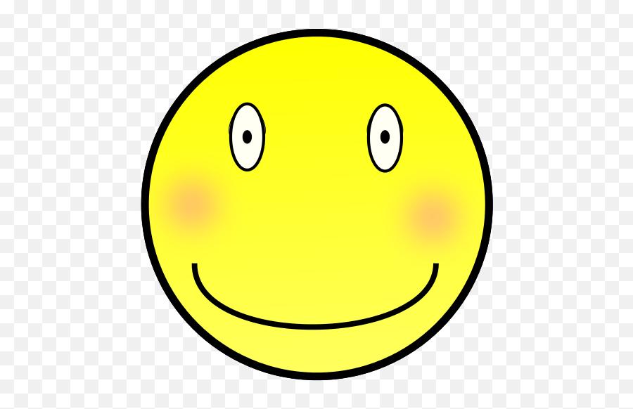 Caritafeliz - Smiley Emoji,Emoticon Feliz