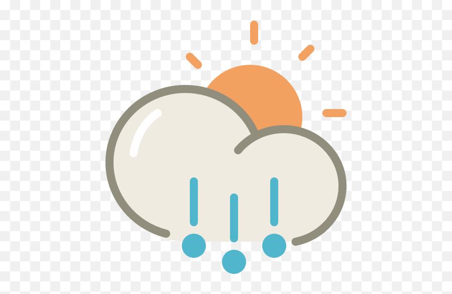 Hail Day Icon - Heart Emoji,Hail Emoji