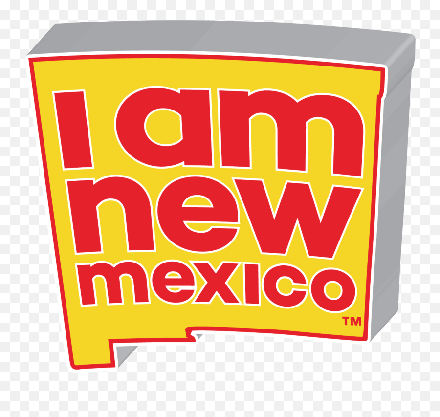 I Am New Mexico - Ungmennafélag Grindavíkur Emoji