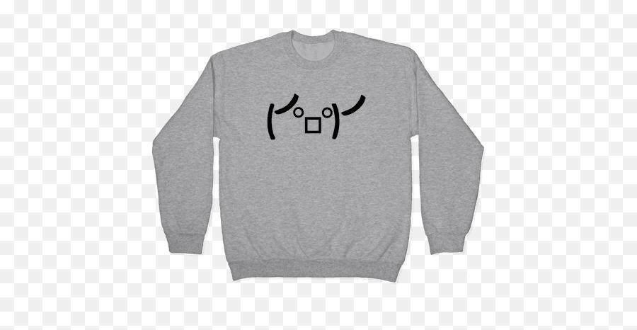 Rage Emoji Pullovers - Stranger Things Run Shirt