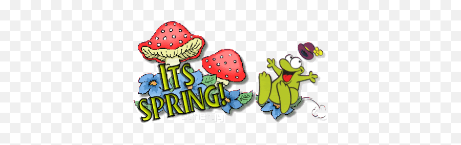 Top Its Fun Stickers For Android Ios - Spring Clip Art Animated Gif Emoji,Donkey Emoji Iphone