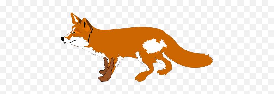 Free Photos Sly Fox Search Download - Needpixcom Fox Cartoon Png Emoji,Fox Emoticon