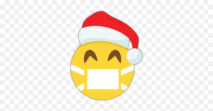 Tapete Antideslizante Formato Emoji - Happy,Emoticon Feliz