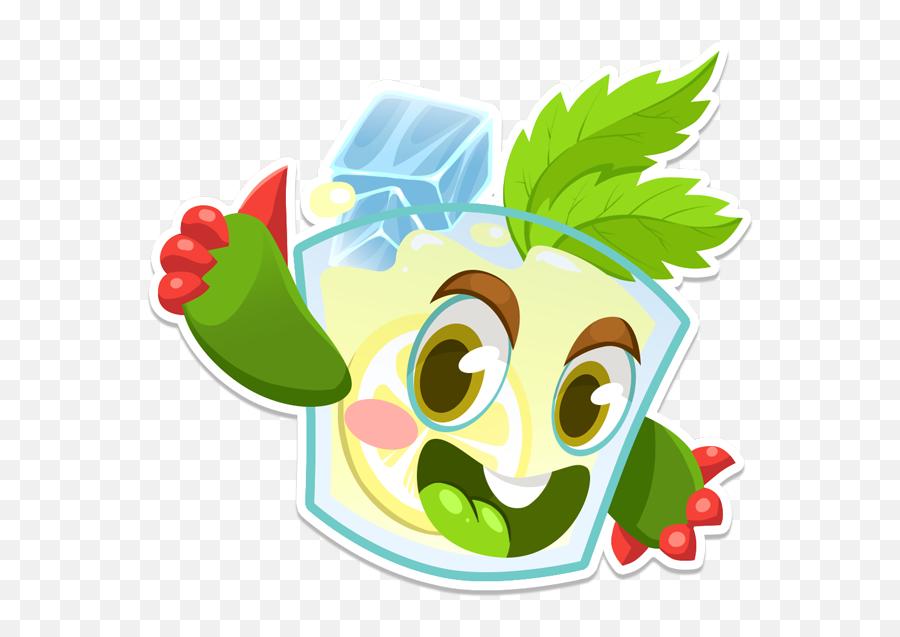 Dragon City Stickers - Dragon City Stickers Emoji,Dragon Emoji Iphone