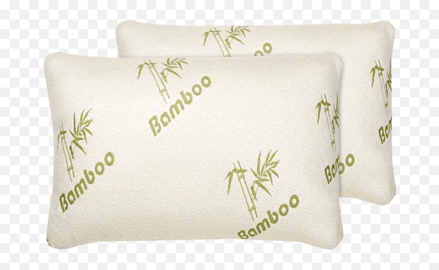 2 - Cushion Emoji,Bed Emoji Iphone