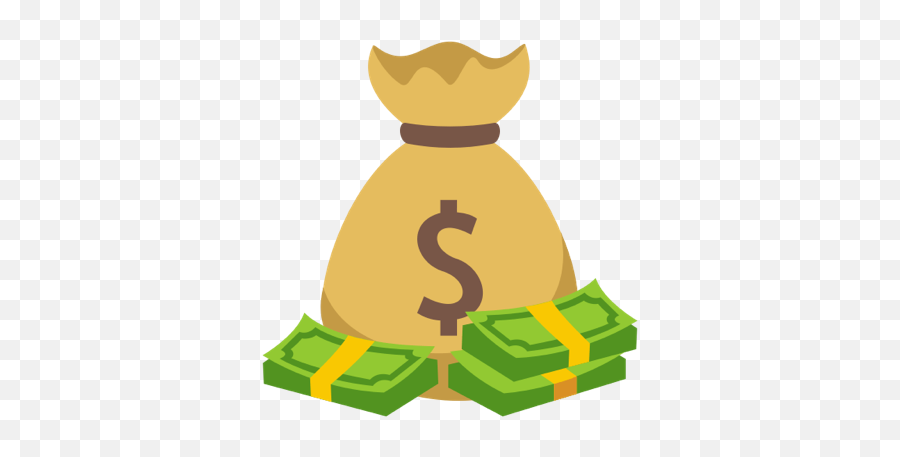 Show Me The Money S, SHOW ME THE MONEY S icon transparent background PNG  clipart   HiClipart