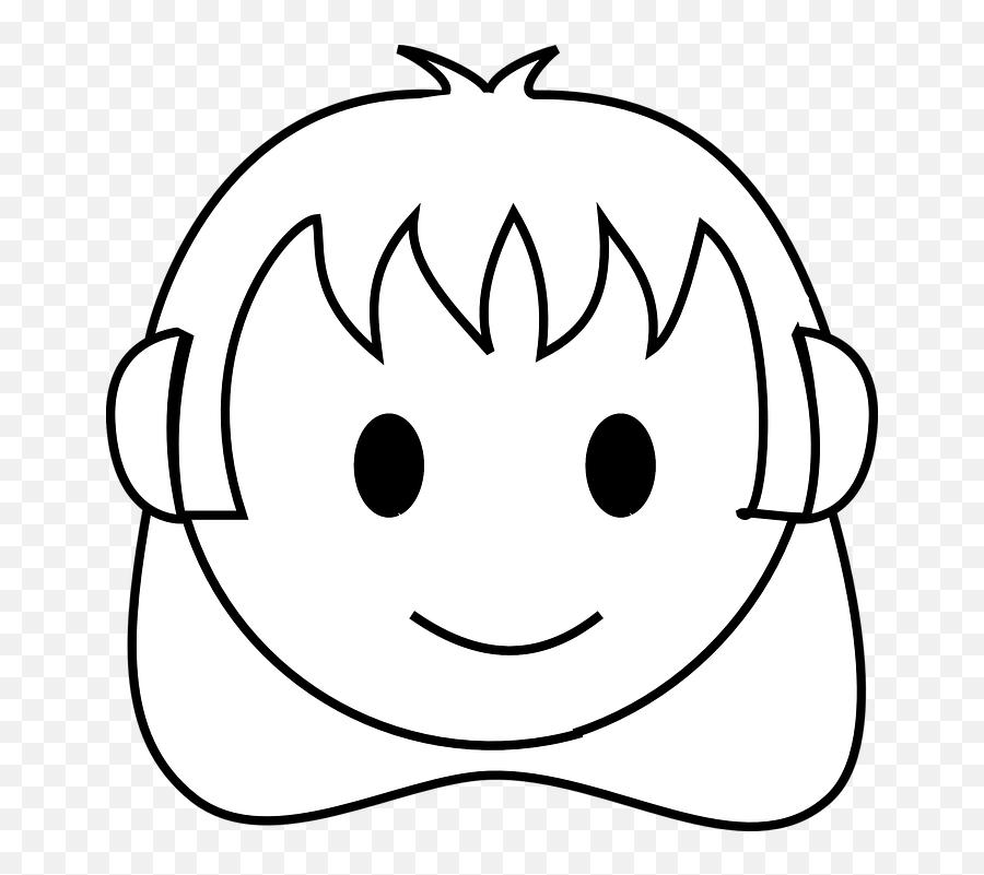 Free Innocent Baby Illustrations - Horizon Observatory Emoji,Open Eye Crying Laughing Emoji