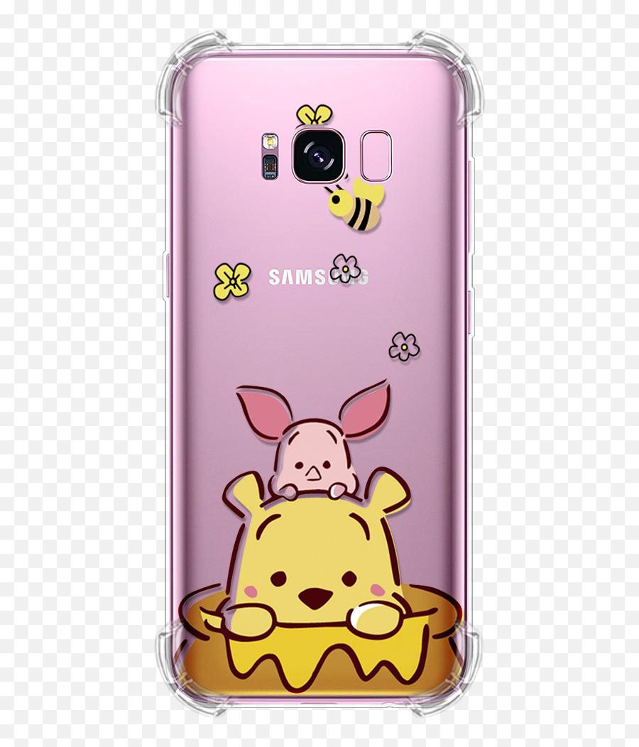 Samsung Galaxy A3 A5 A7 2016 2017 A9 A6 - Iphone Emoji,How To Use Emojis On Galaxy S4