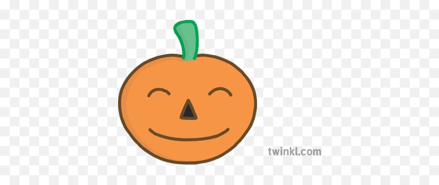 Pumpkin Halloween All About Me Emoji Worksheet English Ks1 - Pumpkin,Emoji Pumpkin