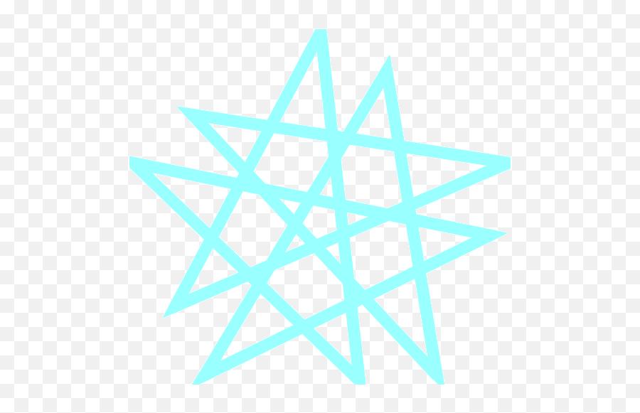 Seasons - Problem On Triangle Emoji,Snowflake Sun Leaf Leaf Emoji