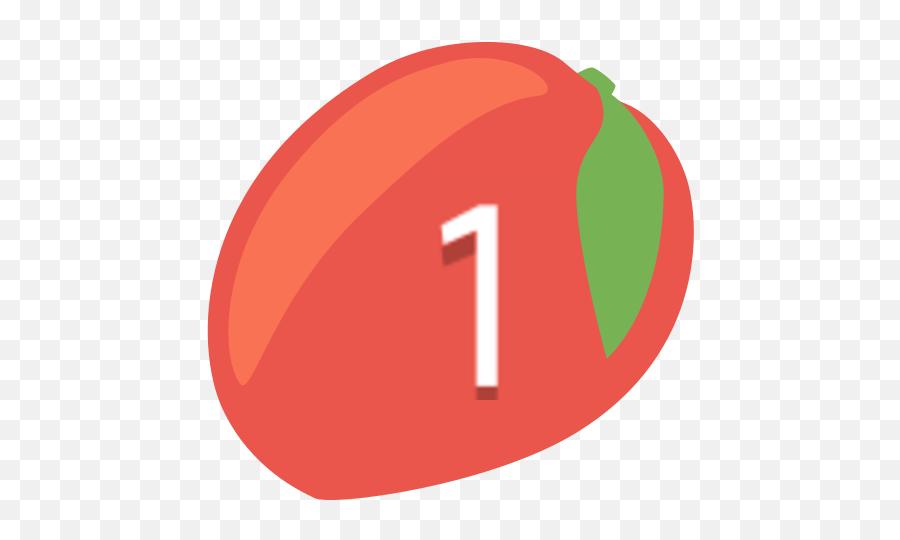 Gaster Pixel Art Maker - Discord Emoji  Discord Mango Emoji