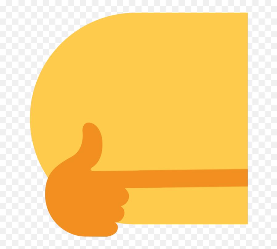 Download Free Png Previous And New Long Thinking Emoji - Discord Gif Emojis Transparent