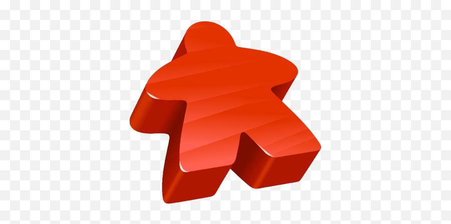 Free Png Images - Carcassonne Meeple Png Emoji