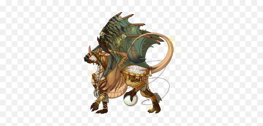 hi im sad  Dragon Share  Flight Rising - Dragon Poses Emoji