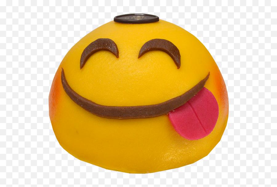 Smul Emoji 23 Pers - Smiley,Groot Emoji