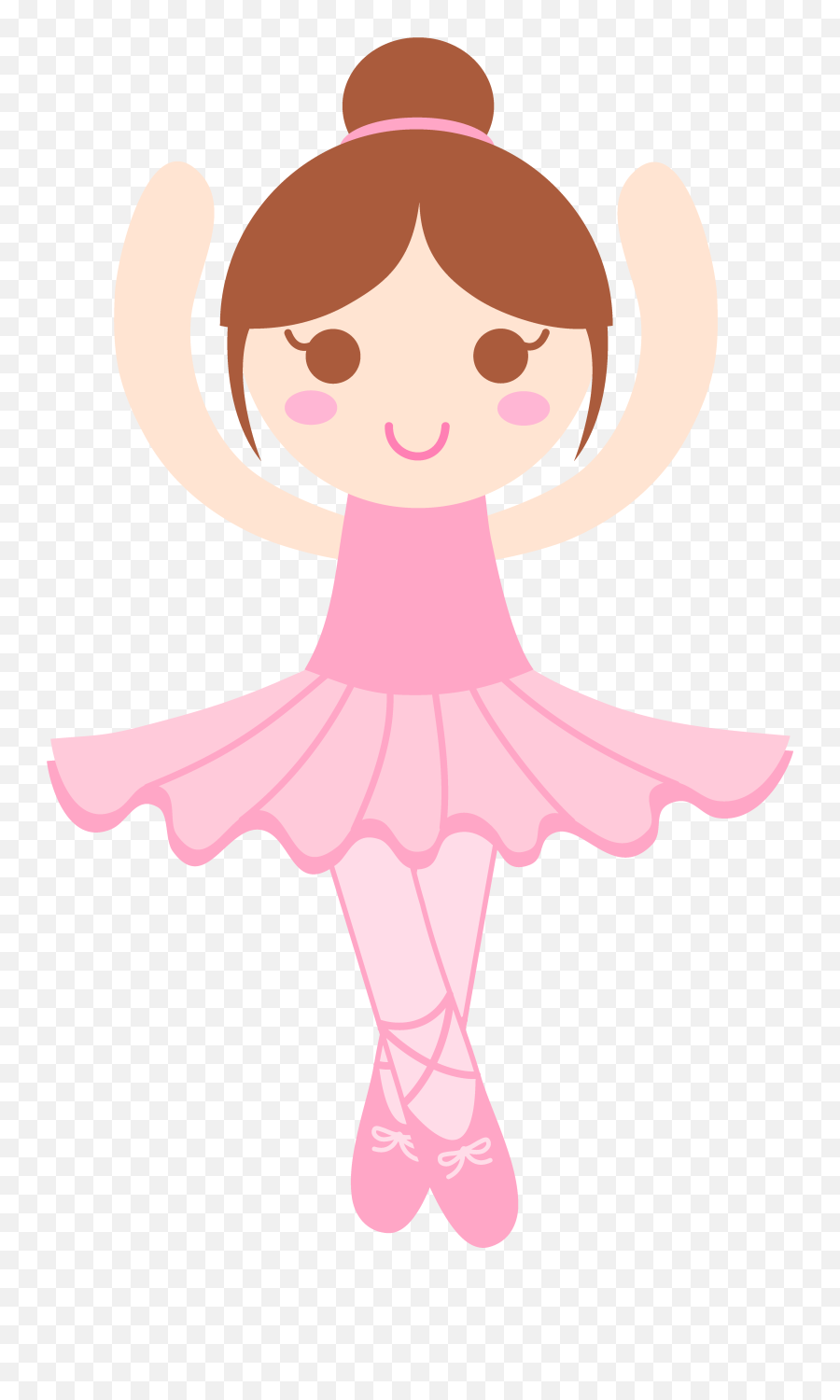 Free Dancing Girl Png Download Free Clip Art Free Clip Art Easy