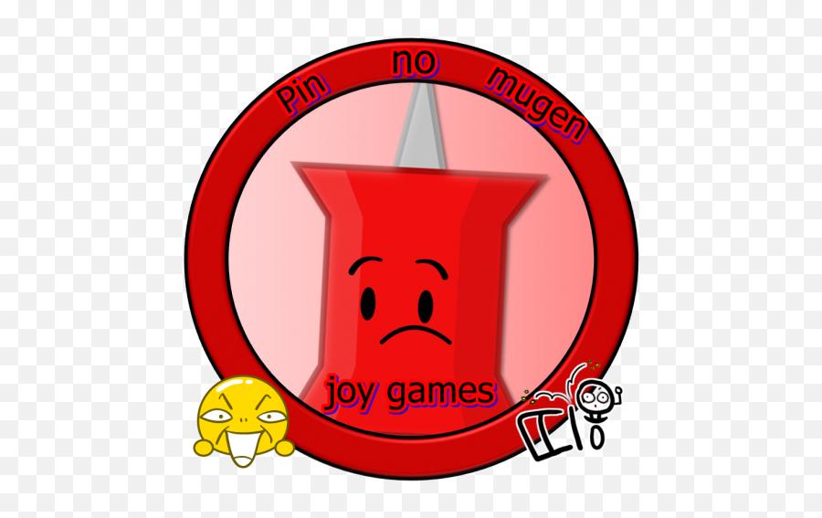 PaRappa the Rapper - Video Game Characters  AK1 MUGEN Community  Pbb Teen Clash Of 2010 Emoji