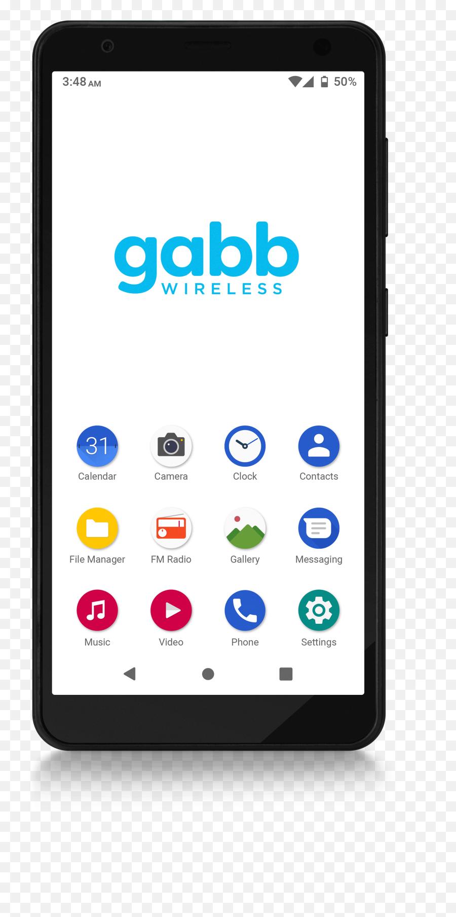 Z2 - Gabb Z2 Emoji,Cell Phone Emoji
