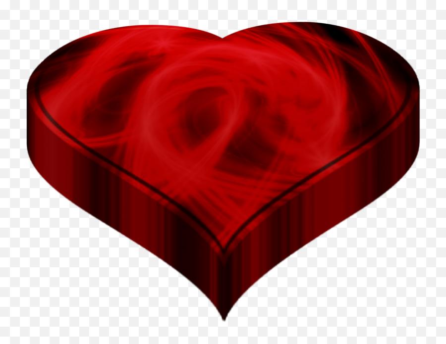 Free 3d Heart Heart Images - Heart Emoji