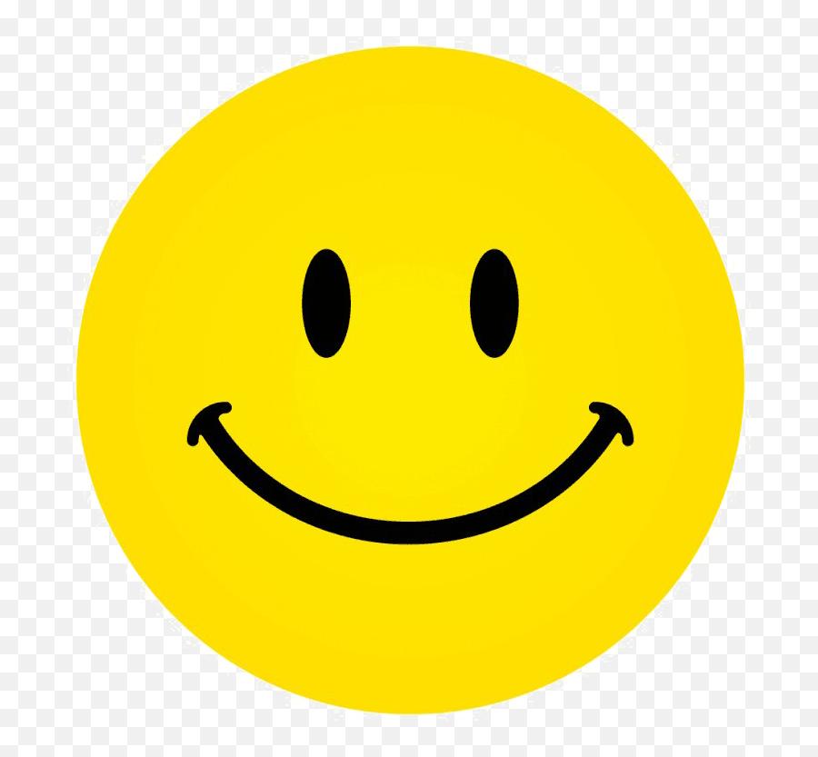 Laughing Emoji - Smiley Face Sticker Transparent,Laughing Emoji Png