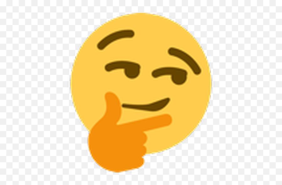 Emojify - Discord Server Emojis