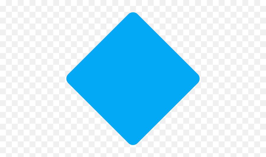 Computer Mouse Png Image - Illustration Emoji