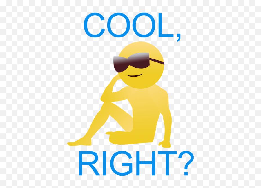 Nudemoji - Clip Art,Dirty Emojis Iphone