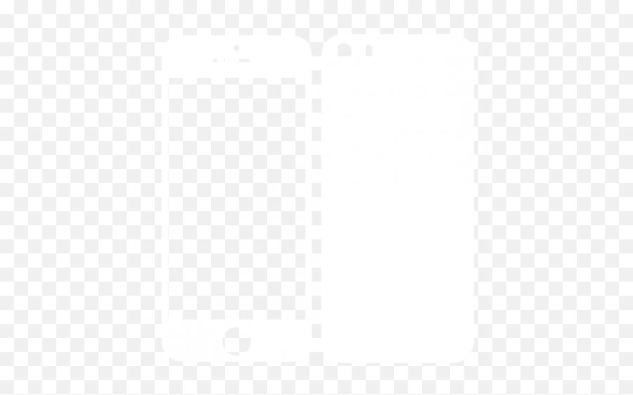 Iphone - Iphone Emoji,Iphone 5s Emojis