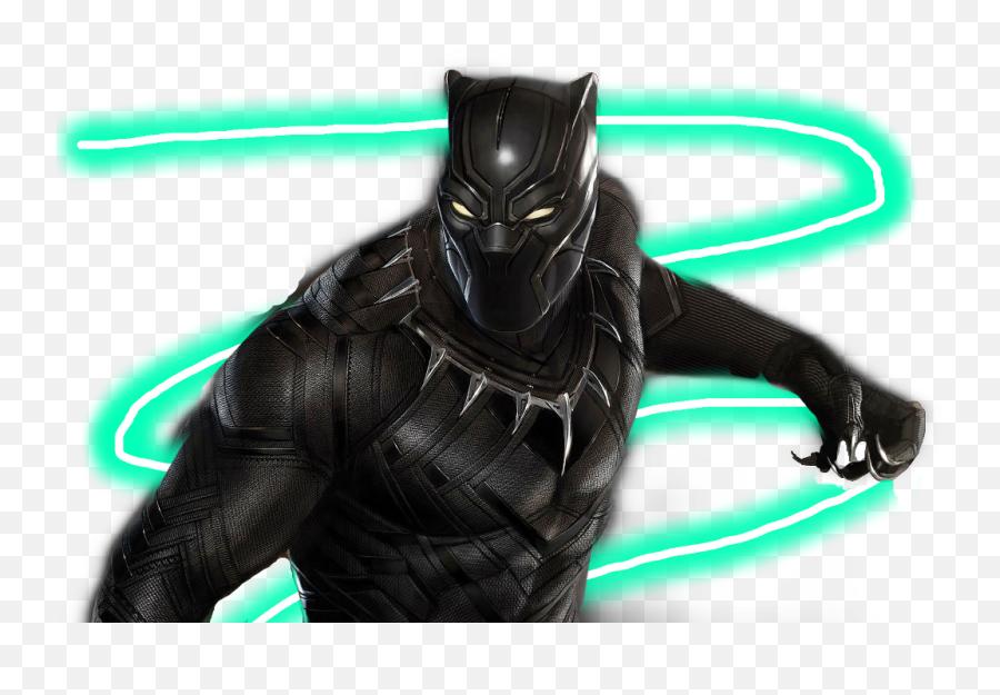 Blackpanther Wakandaforever Freetoedit - Black Panther New Emoji