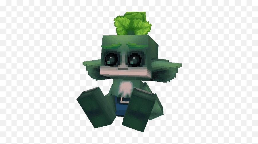 Hytale Discord Emoji Pack - Hytale Npcs