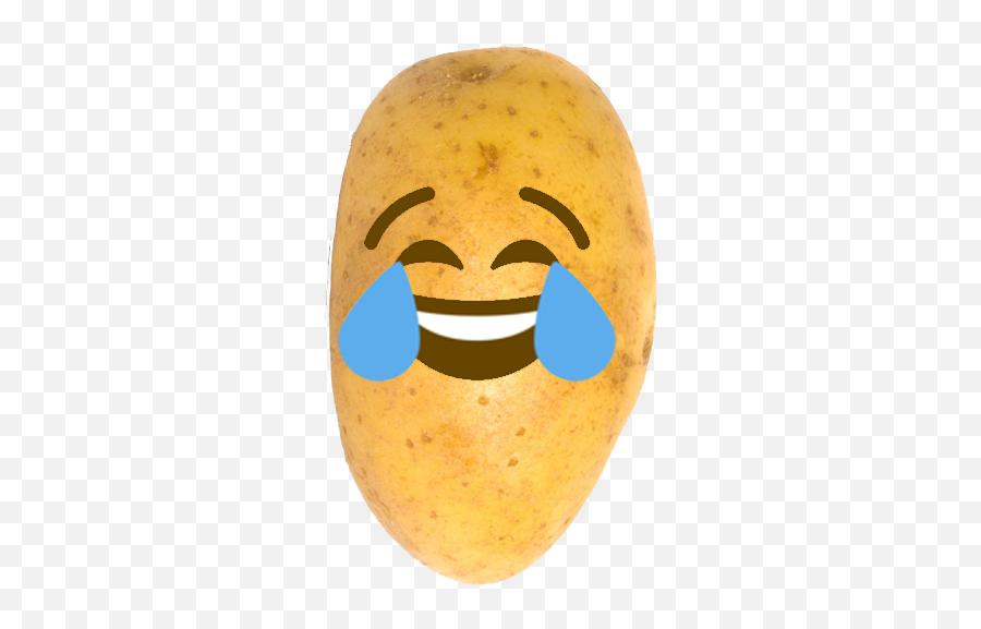 Steam Community Emojis - Face With Tears Of Joy Hd,Wtf Emoji Face