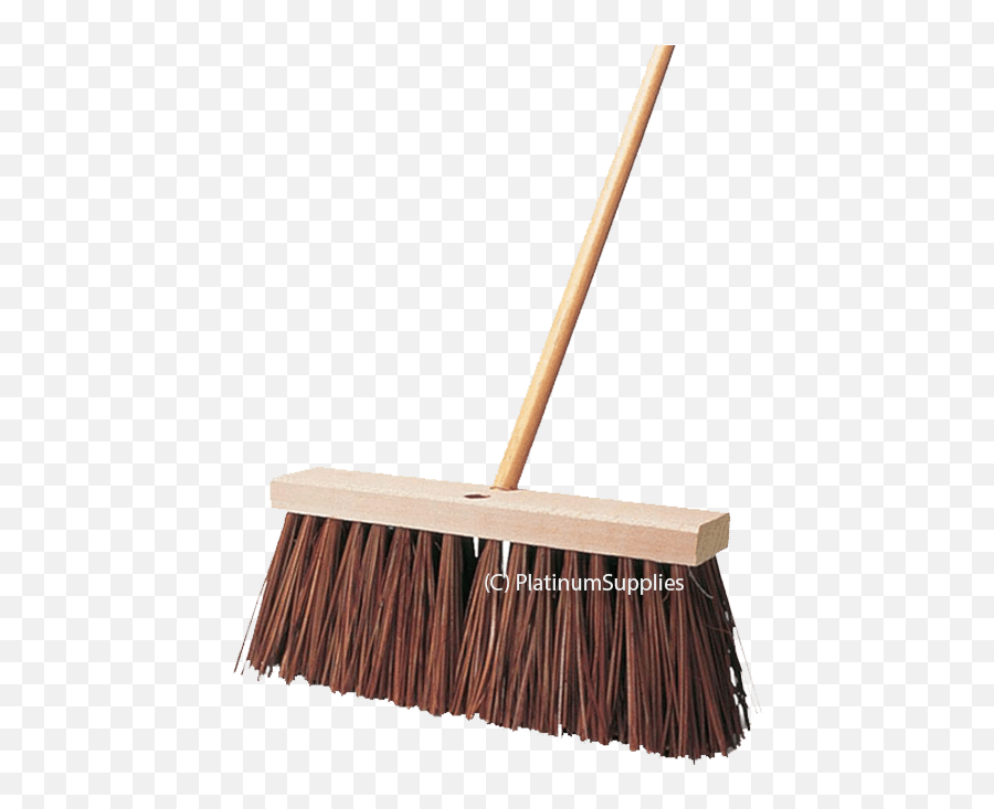 Free Transparent Broom Download Free - Janitor Broom Emoji,Broom Emoji For Iphone
