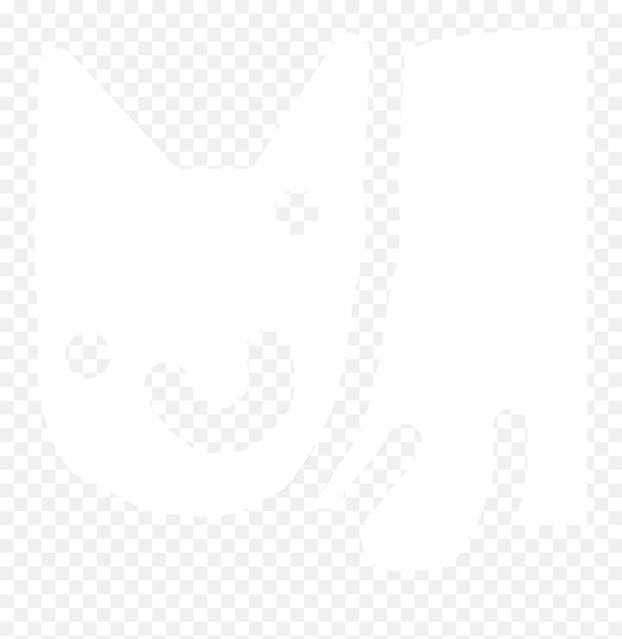 Fluffy Servers Discord Emoji Test - Clip Art