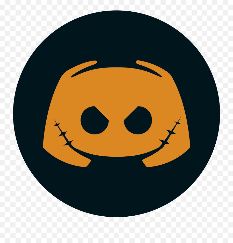 Discord Png Logo - Discord Icon Emoji