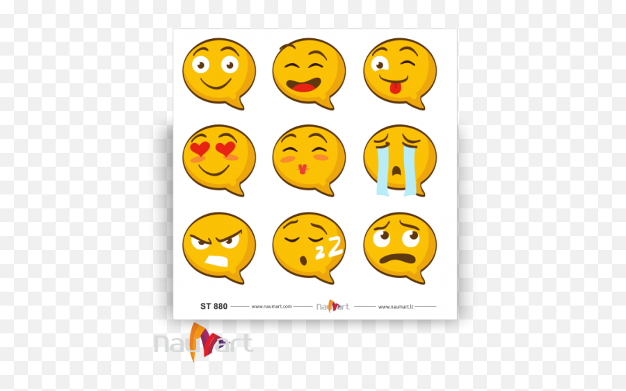 Do Not Smoke - Emoticon Emoji,Emoji Smoking Weed