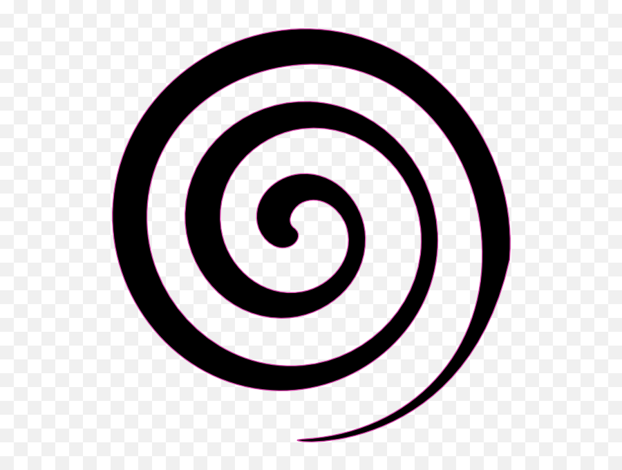 Library Of Jpg Download Spiral Png Files Clipart Art 2019 - Spiral Clipart Emoji,Spiral Emoji