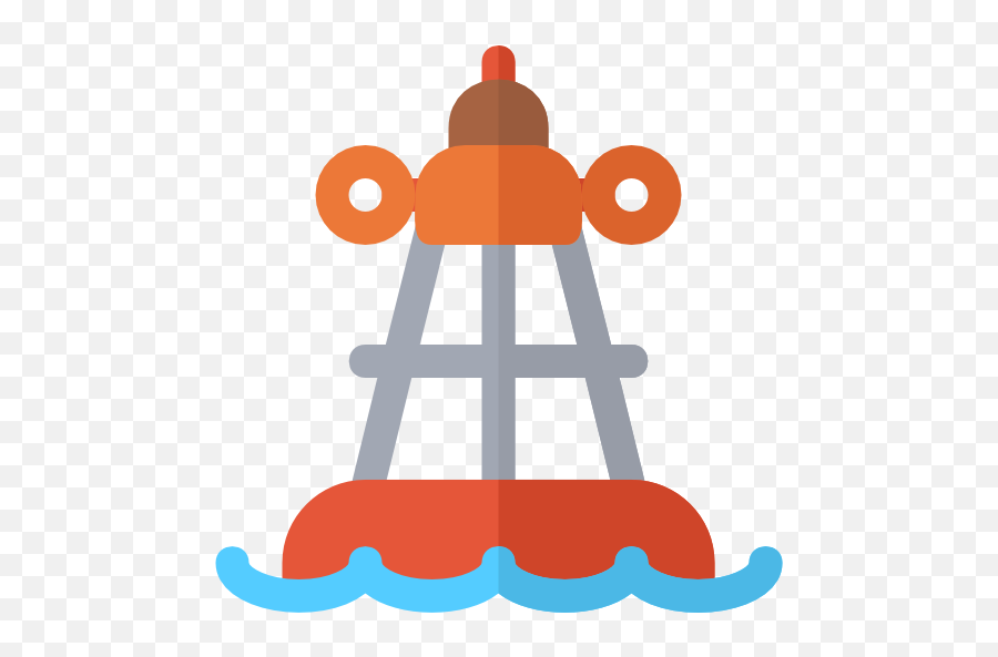 Tears Of Joy Emoji Laughter Sm - Buoy Icon Png,Lifeguard Emoji