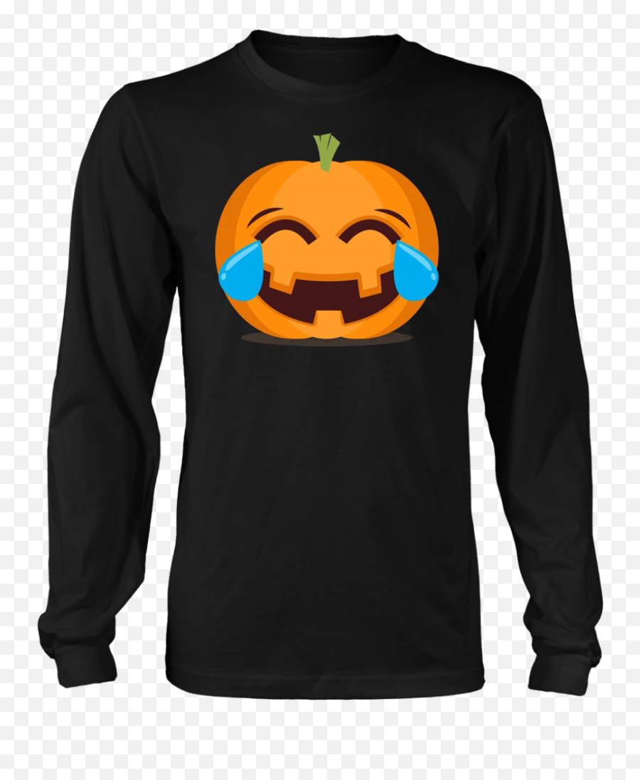 Download Happy Halloween Emoji Pumpkin Tears Of Joy T - Now Watch Me Lift Watch Me Whey Whey