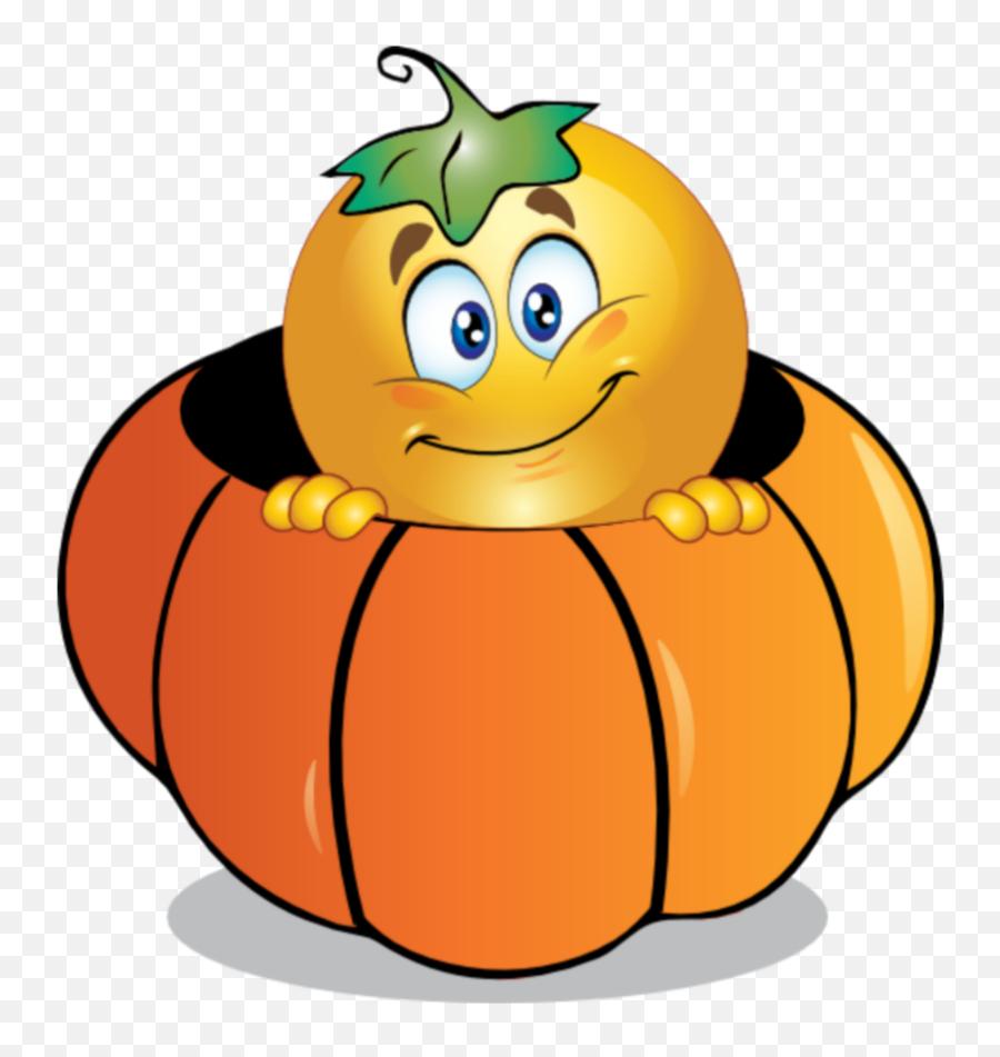 Mq Yellow Smiley Emoji Emojis Pumpkin - Smiley Halloween,Emoji Pumpkin