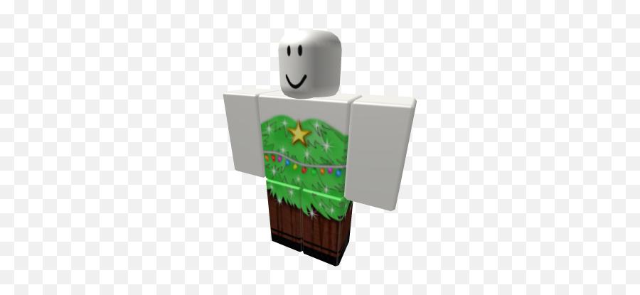 Christmas Tree Dress - Roblox Boy Pajamas Id Emoji,Christmas Tree Emoticon